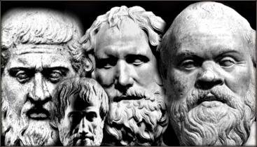 arxaioi_ellhnes_filosofoi